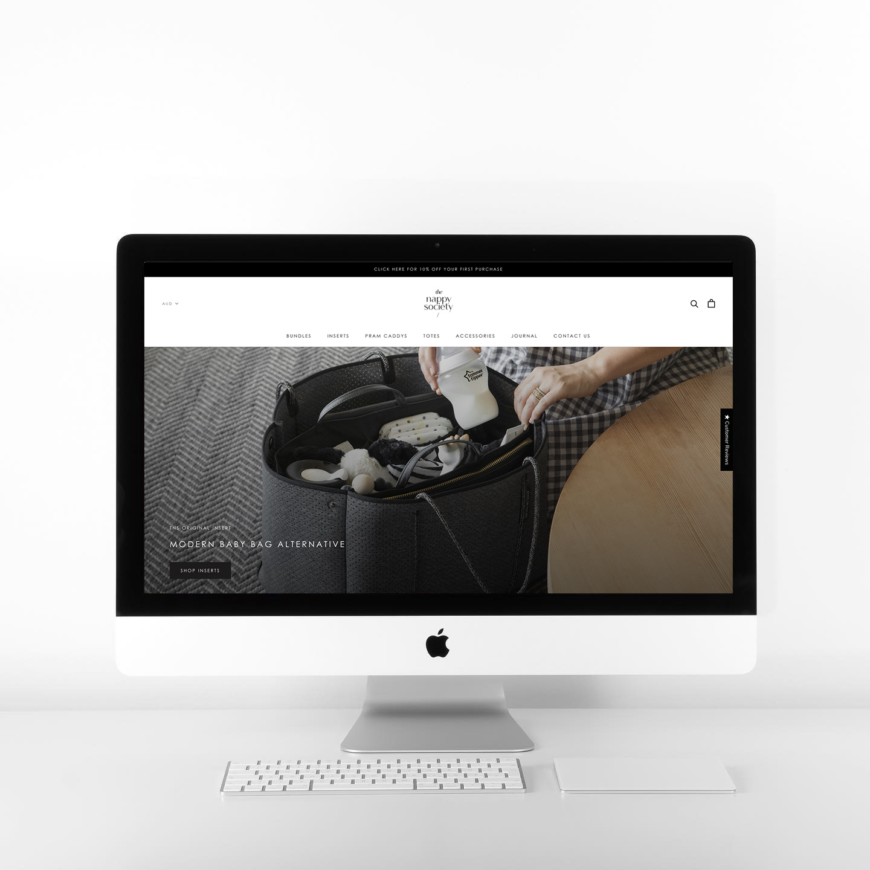 TheNappySociety_WebsiteGraphic