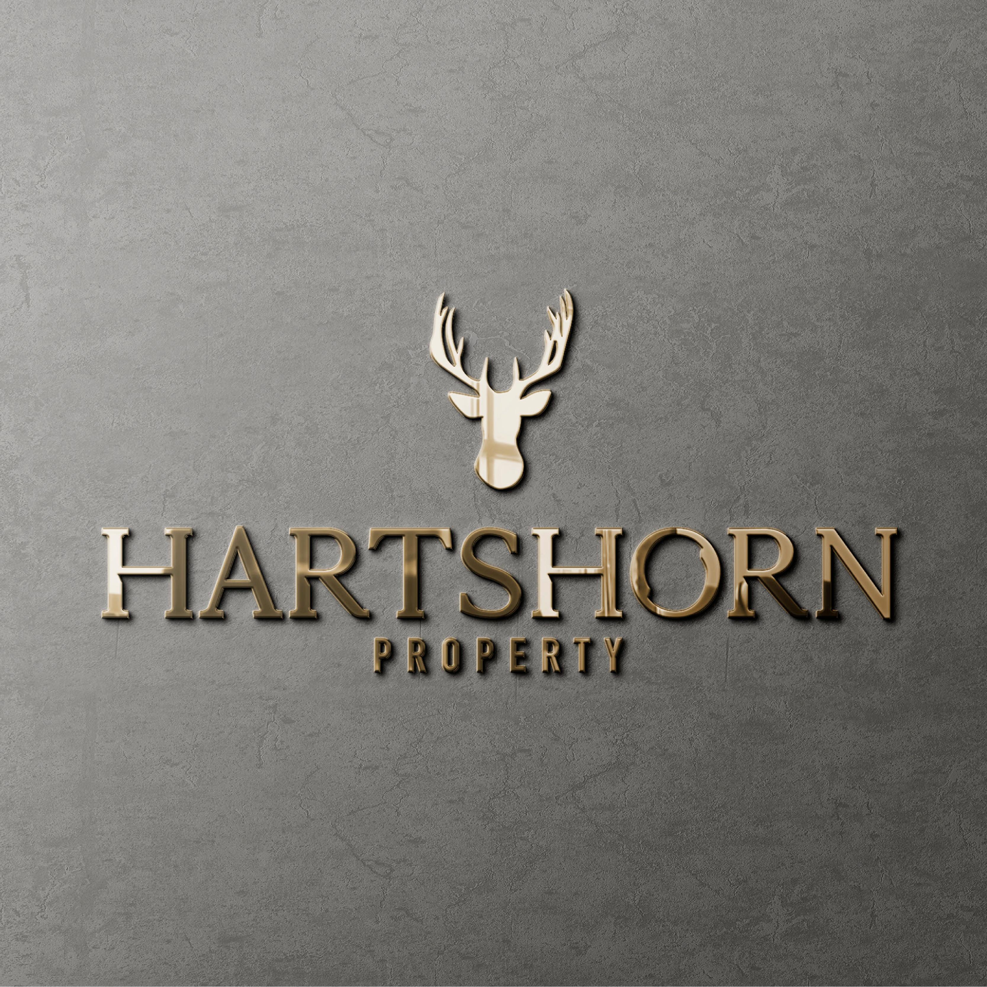 Hartshorn_SocialMockup-09